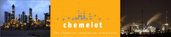 CHemelot 2011 Banner