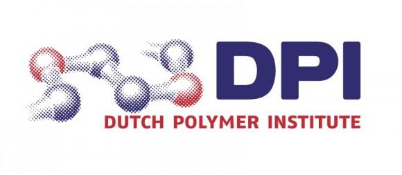 DPI_logo_def
