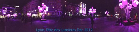 Lyon Fete des lumieres copy