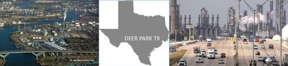 2016-deerpark-tx-banner